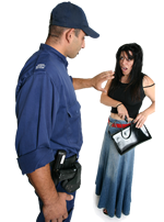 Theft Prevention Shoplifting Online Classes