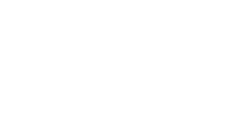 Bridging Policy Practice and Research Nationwide