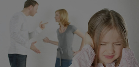 High Conflict Parenting Courses