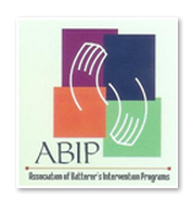 Member of the Association of Battreers Intervention Programs